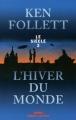 """Afficher """"Le Siècle - série complète n° 2 L'Hiver du monde"""""""