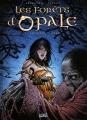 """Afficher """"Les Forêts d'Opale n° 07<br /> Les dents de pierre"""""""