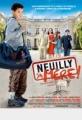 "Afficher ""Neuilly sa mère !"""