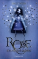 "Afficher ""Rose n° 2<br /> Rose et la princesse disparue"""
