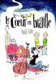 vignette de 'Le c?ur en braille n° 2<br /> Le coeur en braille (Pascal Ruter)'