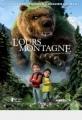 """Afficher """"L'ours montagne"""""""