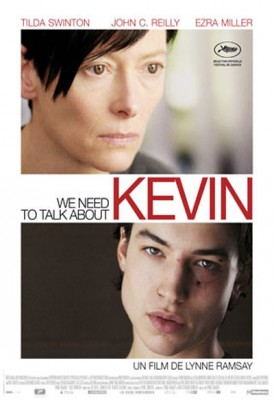 """Afficher """"We need to talk about Kevin"""""""