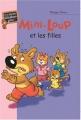 "Afficher ""Mini-Loup n° 9<br /> Mini-Loup et les filles"""