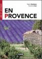 """Afficher """"En Provence"""""""