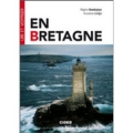 "Afficher ""En Bretagne"""