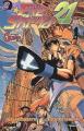 "Afficher ""Eye shield 21 n° 02<br /> Un faux héros"""