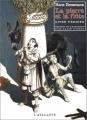 """Afficher """"La Pierre et la flûte: livre premier"""""""