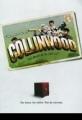 """Afficher """"Bienvenue à Collinwood"""""""