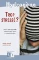 "Afficher ""Trop stressé ?"""
