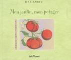 "Afficher ""Mon jardin, mon potager"""