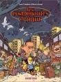 """Afficher """"Les Cosmonautes du futur n° 1"""""""