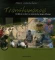 "Afficher ""Transhumance"""