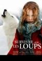 """Afficher """"Survivre avec les loups"""""""