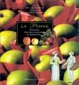 vignette de 'La pomme (William WHEELER)'