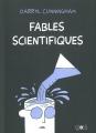 """Afficher """"Fables scientifiques"""""""