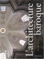 """Afficher """"architecture au temps du baroque (L')"""""""