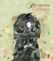 "Afficher ""Princesse corbeau"""