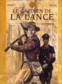 """Afficher """"gardien de la lance (Le) n° 01 frères (Les)"""""""