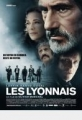 vignette de 'Les Lyonnais (Olivier Marchal)'