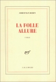"Afficher ""La Folle allure"""