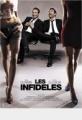 vignette de 'Les infidèles (Jean Dujardin)'