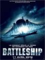 "Afficher ""Battleship"""