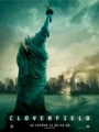 "Afficher ""Cloverfield"""