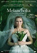vignette de 'Melancholia (Lars von Trier)'