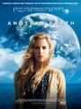 """Afficher """"Another Earth"""""""