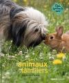 """Afficher """"Les animaux familiers"""""""