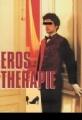 """Afficher """"Eros thérapie"""""""