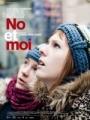 """Afficher """"No et moi"""""""