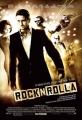 "Afficher ""RockNRolla"""