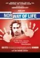 vignette de 'Norway of life (Jens Lien)'