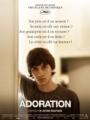 "Afficher ""Adoration"""