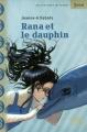 """Afficher """"Rana et le dauphin"""""""