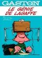 """Afficher """"Gaston n° S.2 Le Génie de Lagaffe"""""""