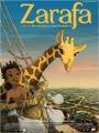 """Afficher """"Zarafa"""""""