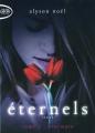 """Afficher """"Éternels n° 01<br /> Evermore"""""""