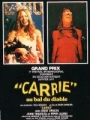 "Afficher ""Carrie"""