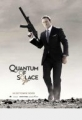 "Afficher ""Quantum of Solace"""