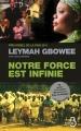 vignette de 'Notre force est infinie (Leymah Gbowee)'