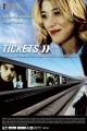 """Afficher """"Tickets"""""""