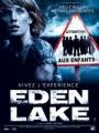 """Afficher """"Eden lake"""""""