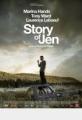 """Afficher """"Story of Jen"""""""
