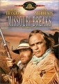 "Afficher ""Missouri breaks"""
