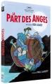 """Afficher """"La part des anges"""""""