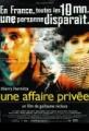 """Afficher """"Une affaire privée"""""""