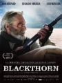 "Afficher ""Blackthorn"""